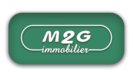 M2G IMMOBILIER